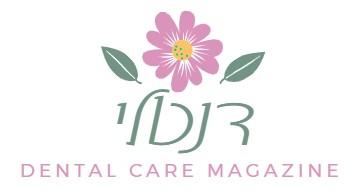 לוגו של דנטלי - מגזין רפואת שיניים